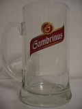 Gambrinus (1L) Icon