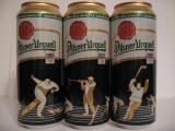 Pilsner Urquell WINTER OLYMPIC GAMES 2006 (CZ)