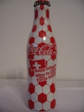 SCHWITZERLAND COCA COLA FOOTBALL